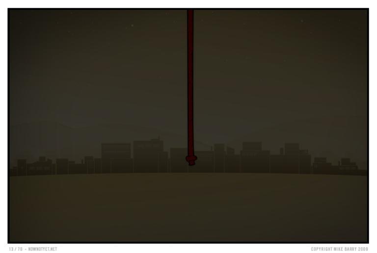 RedRope_frame13