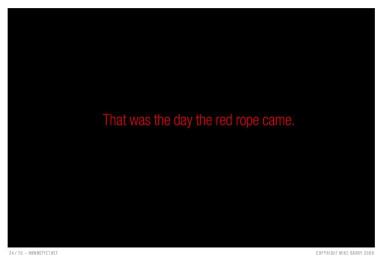 RedRope_frame24