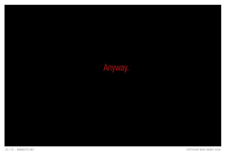 RedRope_frame33
