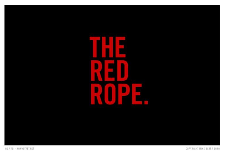 RedRope_frame68