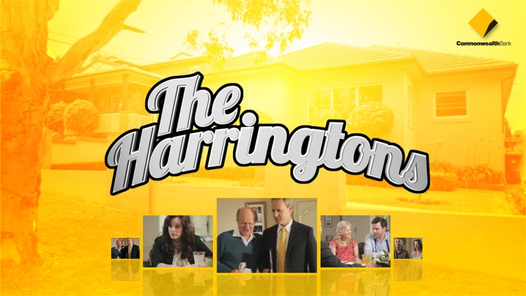 HarringtonsSlide2