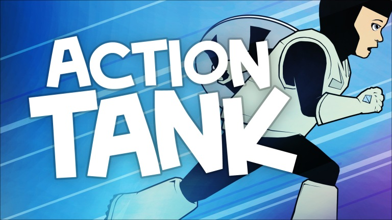 actiontankmikebarry_ks_mainimage