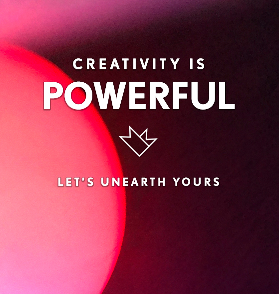 CREATIVITY7